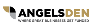 Crowdfunding and Angel Investment