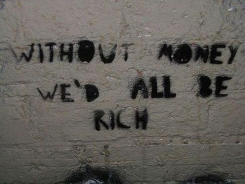 funny-graffiti-money-rich