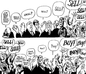 stock-market-cartoon