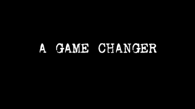 fr_game_changer_final_640x360_10646300