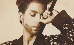 Prince-will-1024x625